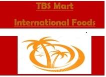 TBS_mart