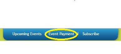 eventpayment